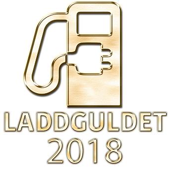 laddguldet2018