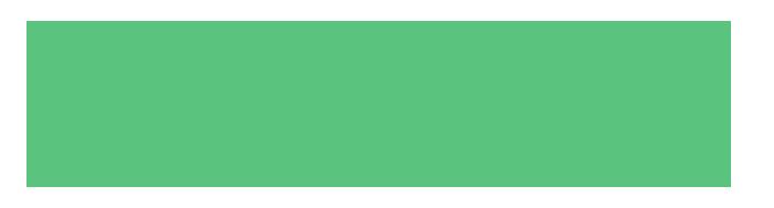 Fortum är ett ledande företag inom ren energi